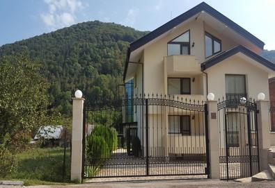 Почивка в Тетевенския балкан в живописната Рибарица, Хотел Зорница 3* ! 1 или 2 нощувки със закуски и вечери в двойна стая - Снимка