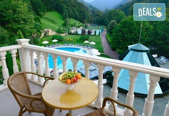 Хотел Евъргрийн Палас 3* - снимка - 16