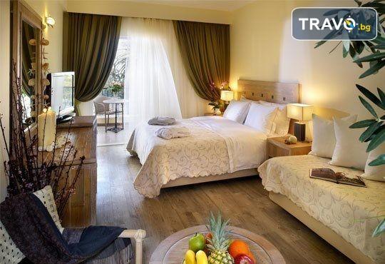 Portes Beach Hotel 4* - снимка - 6