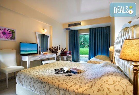 Portes Beach Hotel 4* - снимка - 5