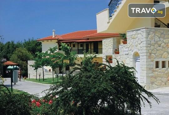 Portes Beach Hotel 4* - снимка - 14