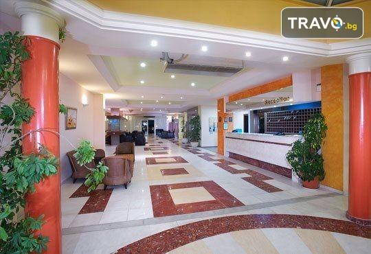 Portes Beach Hotel 4* - снимка - 13