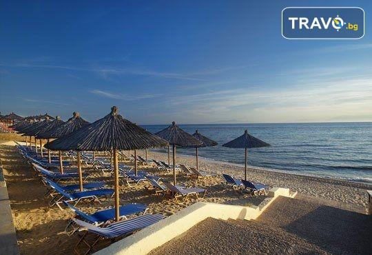 Portes Beach Hotel 4* - снимка - 18
