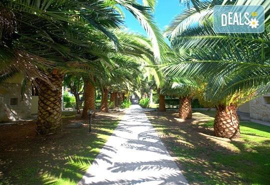 Portes Beach Hotel 4* - снимка - 15