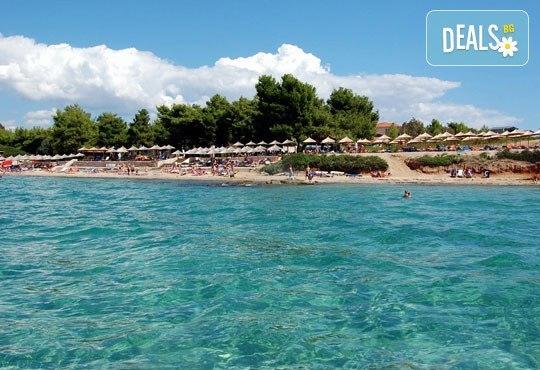 Portes Beach Hotel 4* - снимка - 17