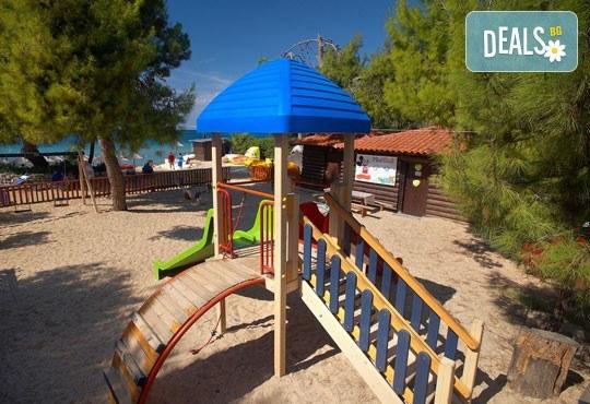 Portes Beach Hotel 4* - снимка - 20
