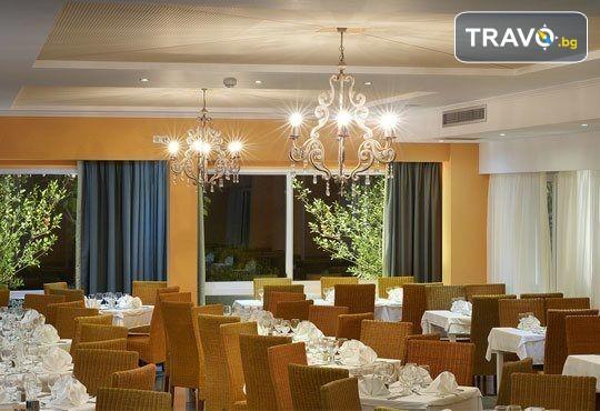 Portes Beach Hotel 4* - снимка - 9