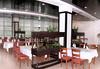 Релаксирайте в Хотел Еверест 2*, Етрополе! Нощувка със закуска и вечеря или закуска, обяд и вечеря, ползване на сауна, парна баня и джакузи,  безплатно за деца до 5.99 г.  - thumb 5