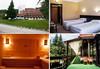 Хотел Еверест - thumb 1