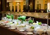 Релаксирайте в хотел РИУ Правец Ризорт 4*, Правец! 1 или повече нощувки със закуски и вечери, ползване на басейн и термална зона - thumb 15