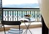 Релаксирайте в хотел РИУ Правец Ризорт 4*, Правец! 1 или повече нощувки със закуски и вечери, ползване на басейн и термална зона - thumb 8