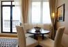 Релаксирайте в хотел РИУ Правец Ризорт 4*, Правец! 1 или повече нощувки със закуски и вечери, ползване на басейн и термална зона - thumb 7