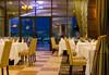 Релаксирайте в хотел РИУ Правец Ризорт 4*, Правец! 1 или повече нощувки със закуски и вечери, ползване на басейн и термална зона - thumb 14