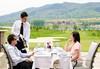 Релаксирайте в хотел РИУ Правец Ризорт 4*, Правец! 1 или повече нощувки със закуски и вечери, ползване на басейн и термална зона - thumb 18