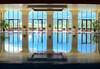 Релаксирайте в хотел РИУ Правец Ризорт 4*, Правец! 1 или повече нощувки със закуски и вечери, ползване на басейн и термална зона - thumb 21