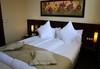 Релаксирайте в хотел РИУ Правец Ризорт 4*, Правец! 1 или повече нощувки със закуски и вечери, ползване на басейн и термална зона - thumb 3