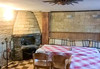 Къща за гости Планински рай - thumb 12