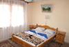 Къща за гости Планински рай - thumb 3