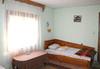 Къща за гости Планински рай - thumb 6