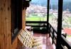 Къща за гости Планински рай - thumb 14