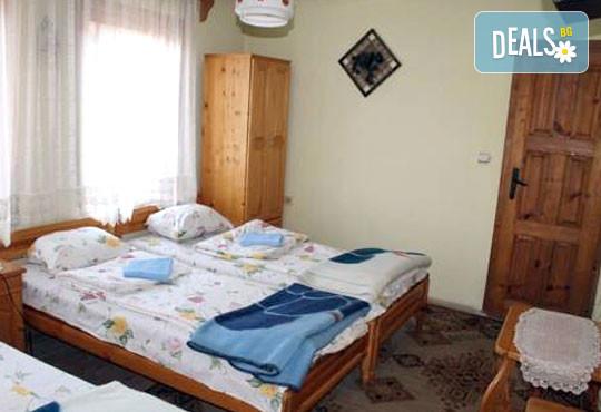 Къща за гости Планински рай 3* - снимка - 5