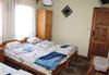Къща за гости Планински рай - thumb 5