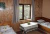 Къща за гости Планински рай - thumb 8