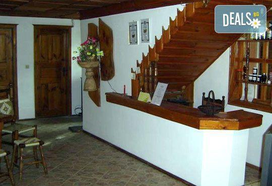 Семеен хотел Калина 3* - снимка - 8