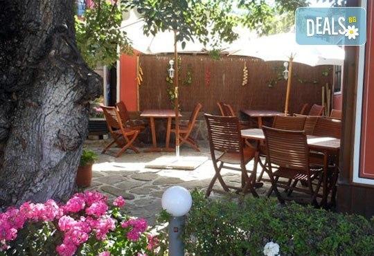 Семеен хотел Калина 3* - снимка - 9