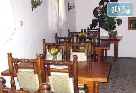 Семеен хотел Калина 3* - снимка - 7