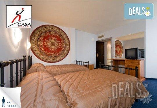 Хотел Casa Volley 3* - снимка - 5