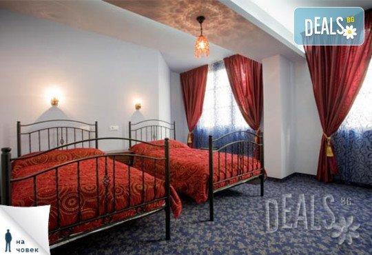 Хотел Casa Volley 3* - снимка - 2