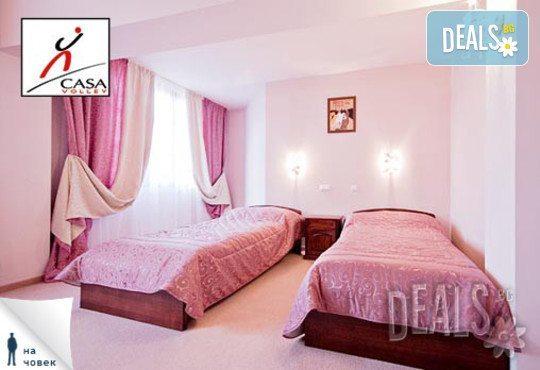Хотел Casa Volley 3* - снимка - 4