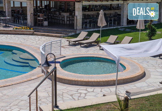 Alkion Hotel 4* - снимка - 7