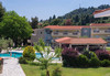 Alkion Hotel - thumb 3