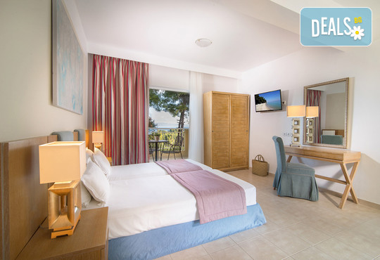 Alkion Hotel 4* - снимка - 14