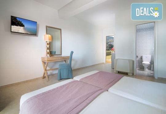 Alkion Hotel 4* - снимка - 15