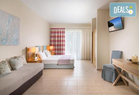 Alkion Hotel 4* - снимка - 17