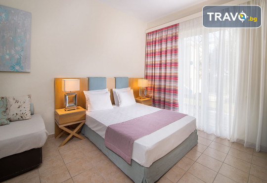 Alkion Hotel 4* - снимка - 18