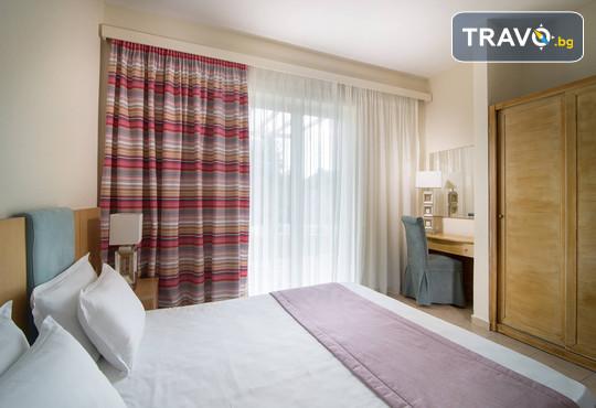 Alkion Hotel 4* - снимка - 19