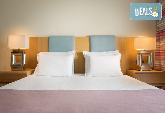 Alkion Hotel 4* - снимка - 20