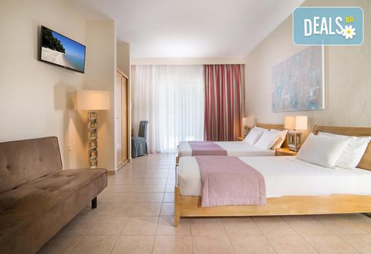 Alkion Hotel 4* - снимка - 24