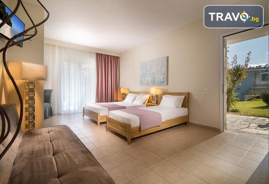 Alkion Hotel 4* - снимка - 25