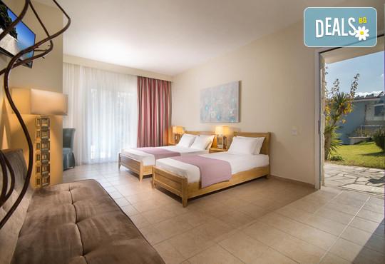 Alkion Hotel 4* - снимка - 26
