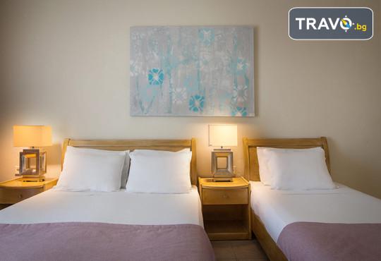 Alkion Hotel 4* - снимка - 28