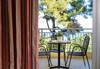 Alkion Hotel - thumb 31