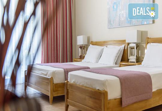 Alkion Hotel 4* - снимка - 32