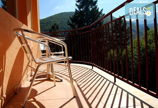 Спа Хотел Костенец 3* - снимка - 2