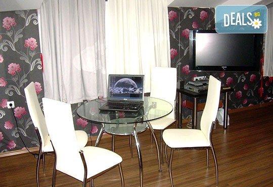 Спа Хотел Костенец 3* - снимка - 3