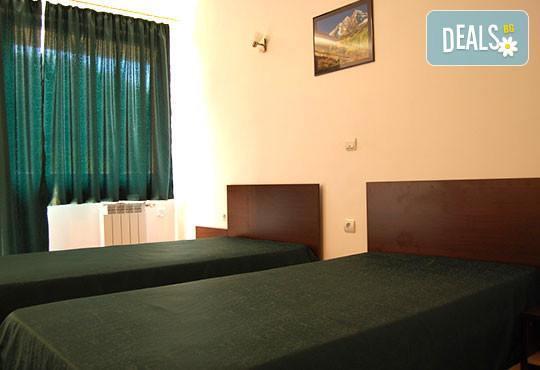 Спа Хотел Костенец 3* - снимка - 4